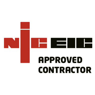 NICEIC_square
