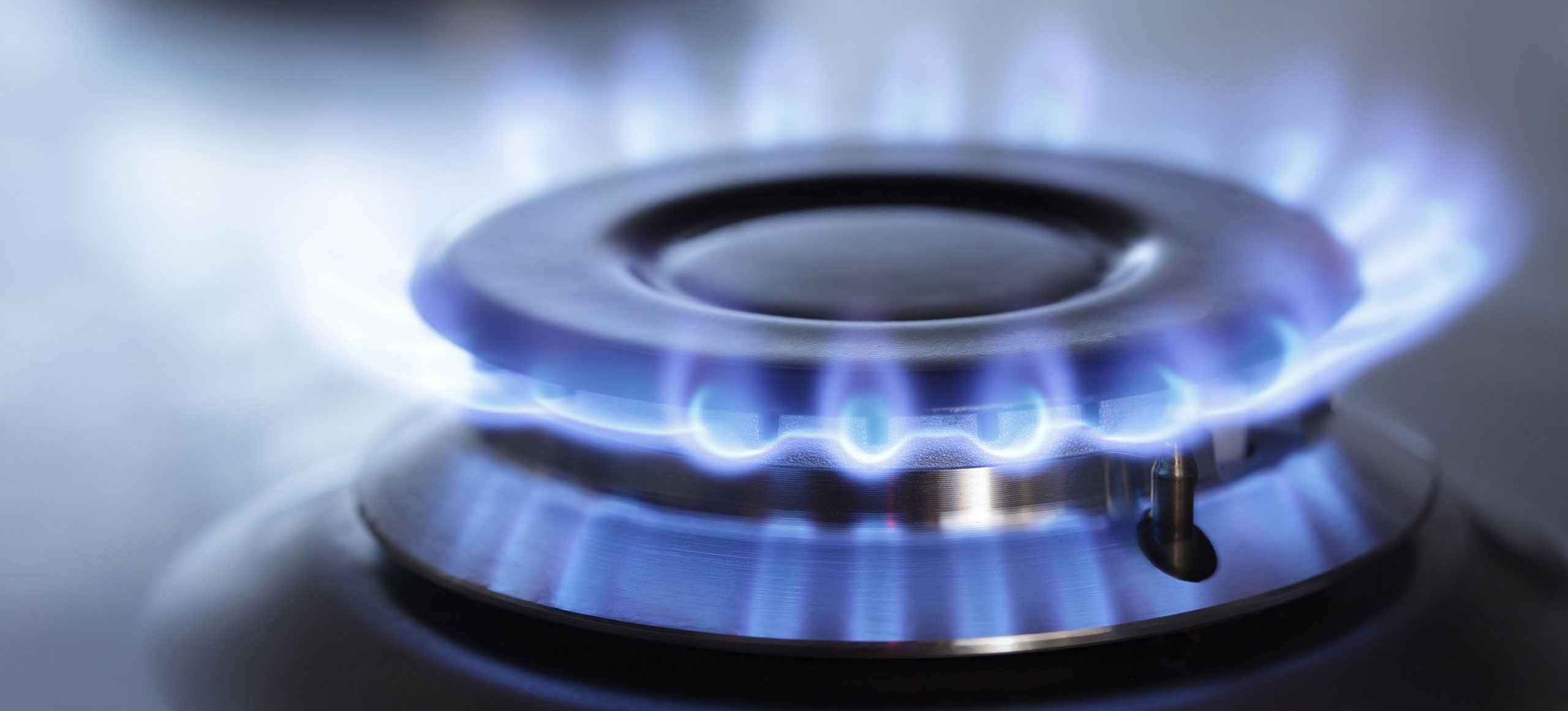 Haywards Heath Gas Installation Service